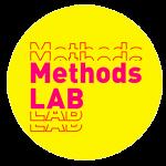 ML logo - yellow circle